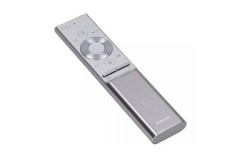Samsung BN59-01270A remote control