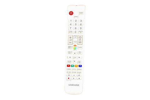 Samsung BN59-01198R remote control