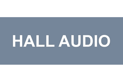 HALL AUDIO