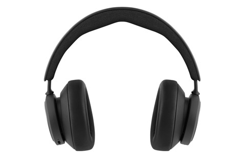BO Play Portal gamings headphones, black anthracite
