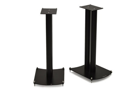 Atacama Audio Nexxus 600 stands