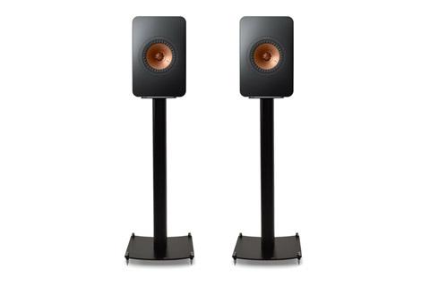 Atacama Audio Nexxus 600 stands
