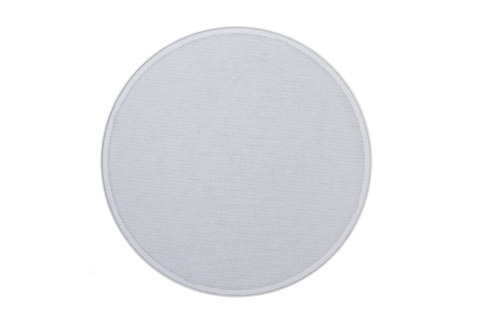 Cambridge Audio C165 In-ceiling speaker, white