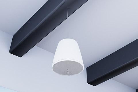 DesignMax Pendel