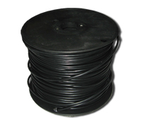 PowerLink MKII 100m 8-conductors Black