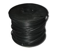PowerLink MKII 100m 8-conductors Black