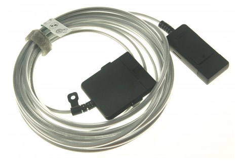 Samsung BN39-02577A One connect cable