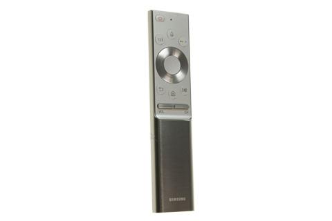 Samsung BN59-01300G fjernbetjening