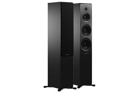 Dynaudio Emit 50 speaker, black