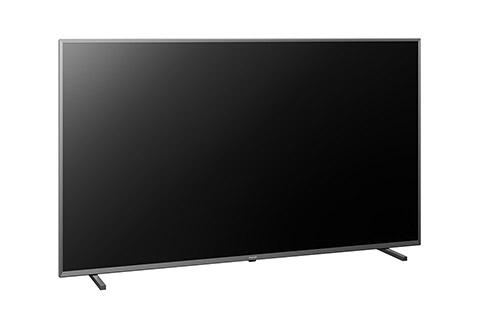 Panasonic TX-65JX820 4K TV