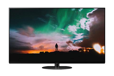 Panasonic TX-55JZ980 4K TV