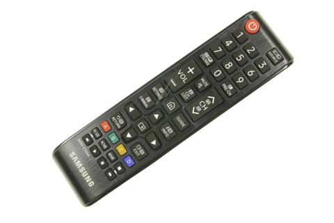 Samsung BN59-01326A fjernbetjening