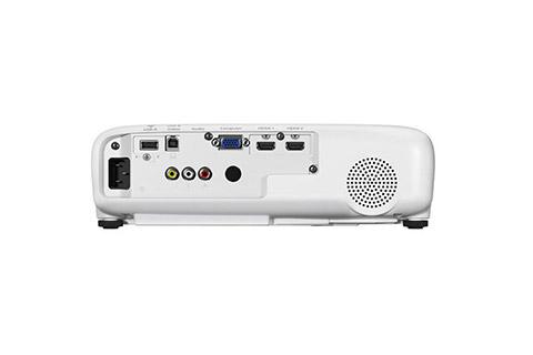 EPSON EB-FH06 Fuld HD