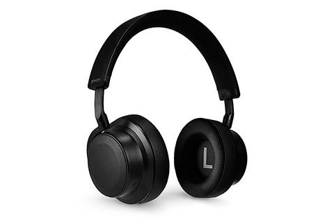 Lindy LH900XW wireless headphones
