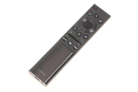 Samsung BN59-01357B remote control