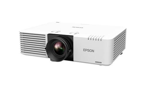 EPSON Laser projektor
