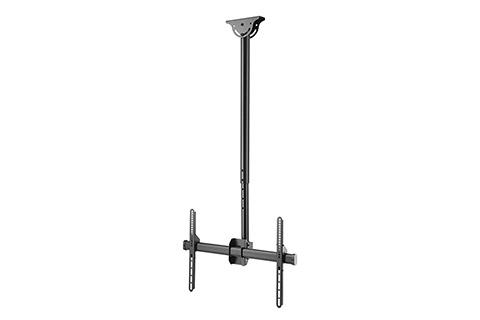 Vivolink VLMC3770L Full-Motion monitor loft beslag, sort