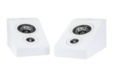 Polk Audio Reserve R900 height speaker - White