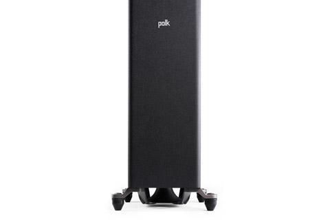 Polk Audio Reserve R600 floor speaker - Feet