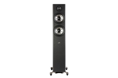 Polk Audio Reserve R600 floor speaker - Black