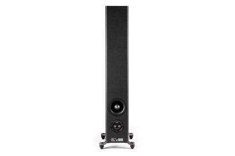 Polk Audio Reserve R500 floor speaker - Black back