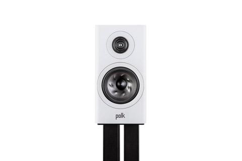 Polk Audio Reserve R100 bookshelf speaker - White