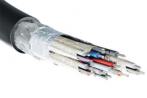 inakustik Star HDMI 2.1 kabel Ultra HD kabel