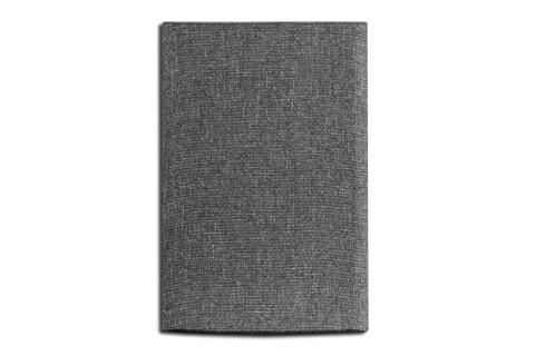 Dynaudio Xeo 2/10 grille, dark grey