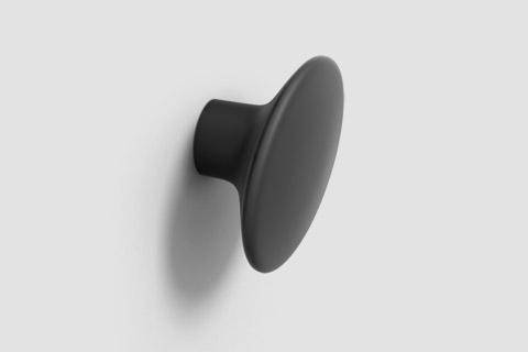 SONOS Wall hook, black