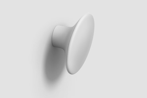 SONOS Wall hook, white