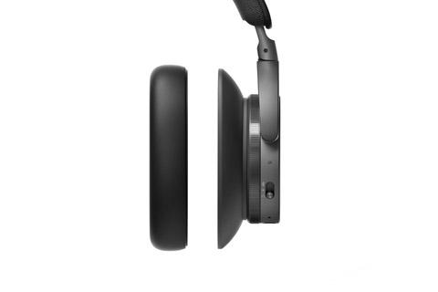 Beoplay Ørepuder til H95, sort