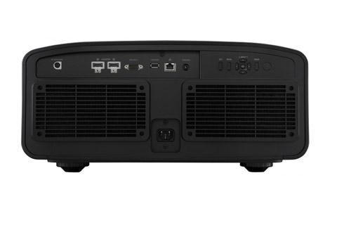 JVC DLA-NZ7 8K eshift projektor