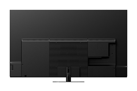 Panasonic TX-55JZ1500