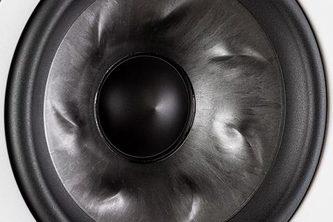Polk Audio Reserve R600 floor speaker