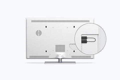 Microsoft Miracast adapter
