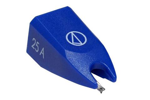 Pro-Ject Pick it 25A Cartridge - Replacement styli