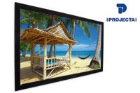 Projecta HomeScreen Deluxe 16:9