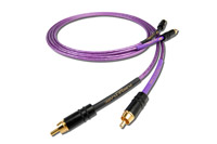 Nordost LS Purple Flare Phono kabel