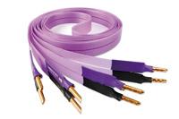 Nordost LS Purple Flare Højttalerkabel
