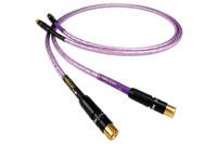 Nordost Frey 2 Phono kabel