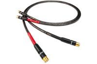 Nordost Tyr 2 Phono kabel