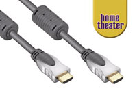 HomeTheater HDMI