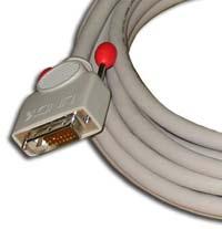 Lindy Premium DVI-D