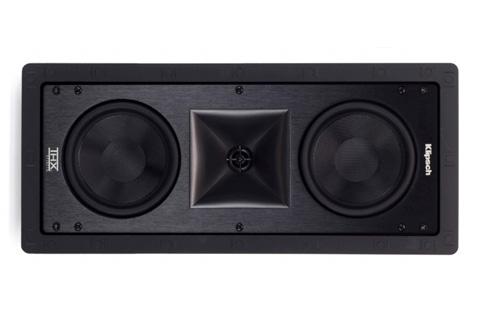 Klipsch THX-502-L Select 2 LCR indbygningshøjttalere
