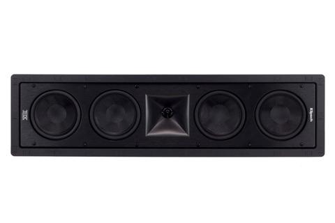 Klipsch THX-504-L THX Select 2 LCR indbygningshøjttalere