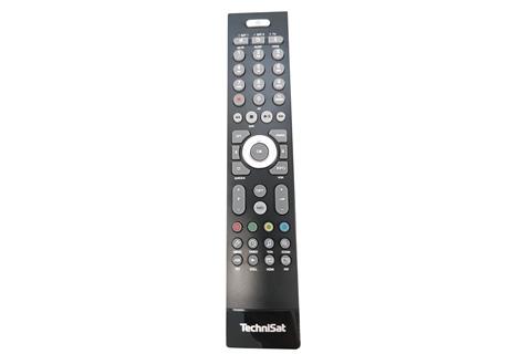 Triax remote for Triax T-HD 505
