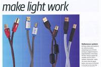 Supra USB 2.0 Review