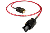 Nordost Heimdall Power Cord