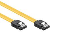 SATA 600 cable