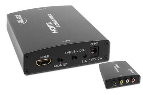 DO-AV-HDMI